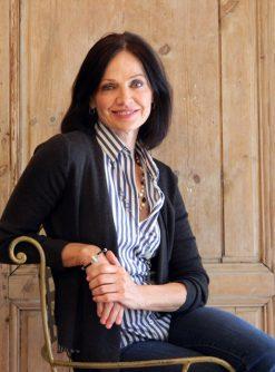 Eileen-Stagg-Interior-Designer