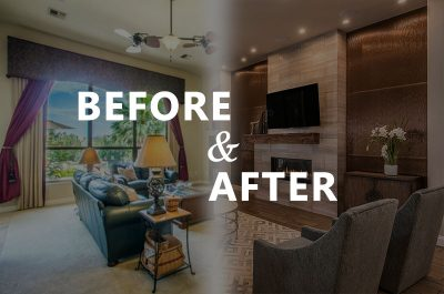 interior-design-before-and-after