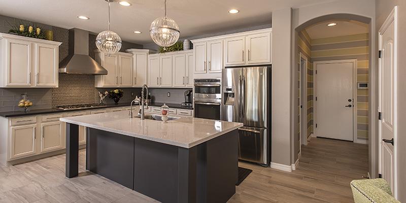 kitchen-800x400