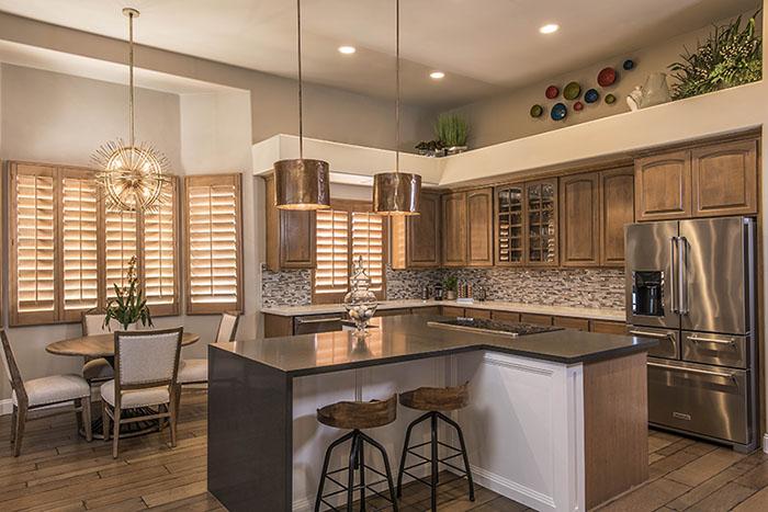 Redesigned-kitchen