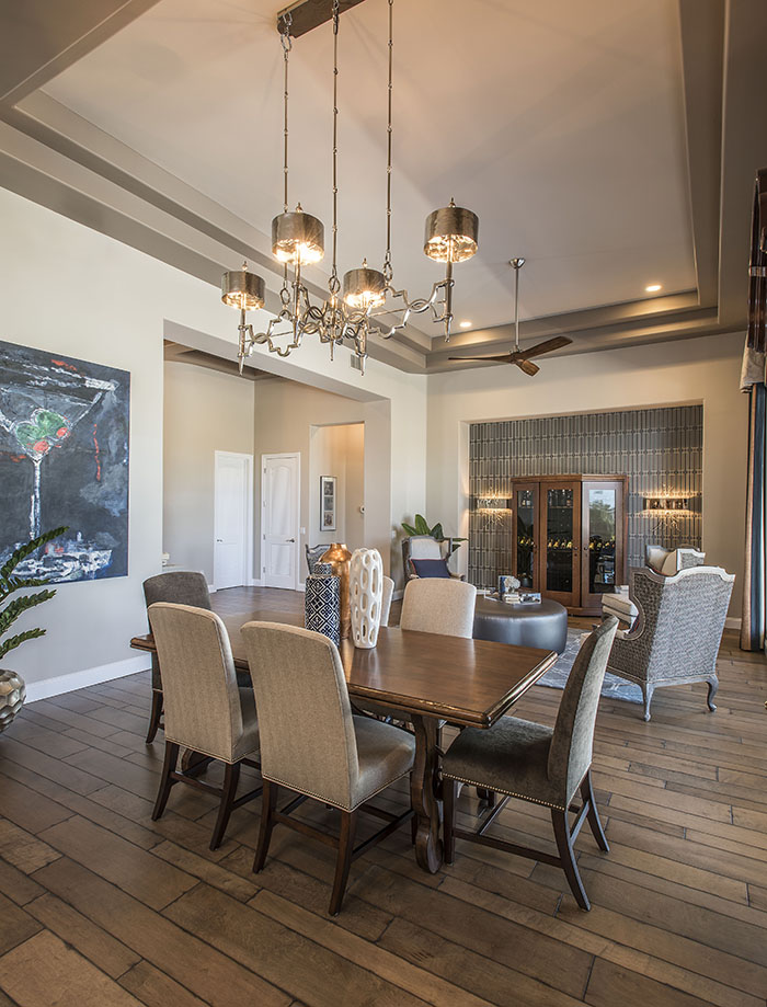 dining-room-redesign