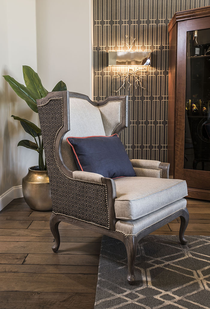 ornate-wingback-chair