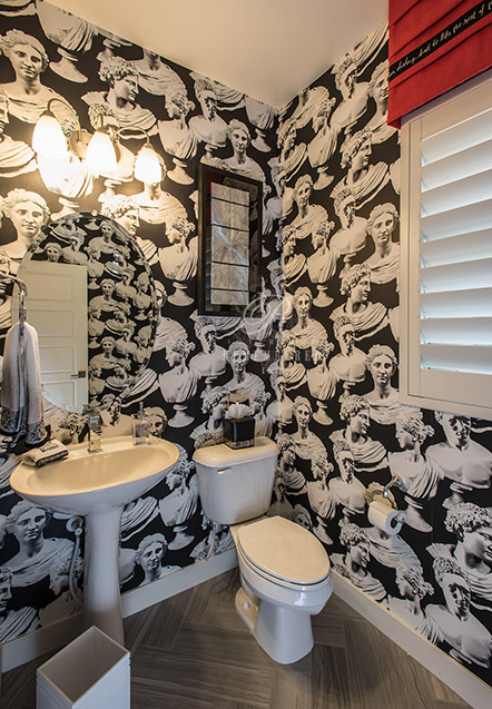 bathroom-interior-design-makeover-1