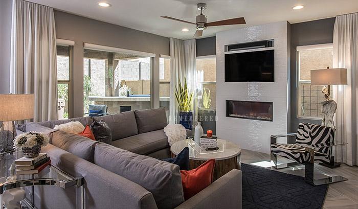 scottsdale-interior-design-modern-living-room-1