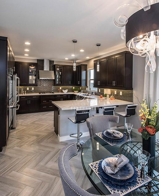 stunning-new-kitchen-design-1