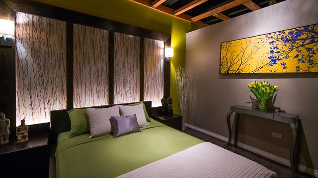interior-design-consultation