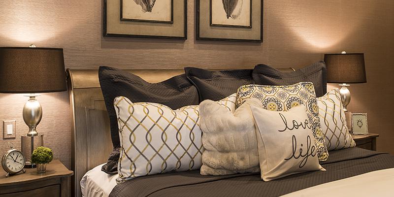 bed-800x400