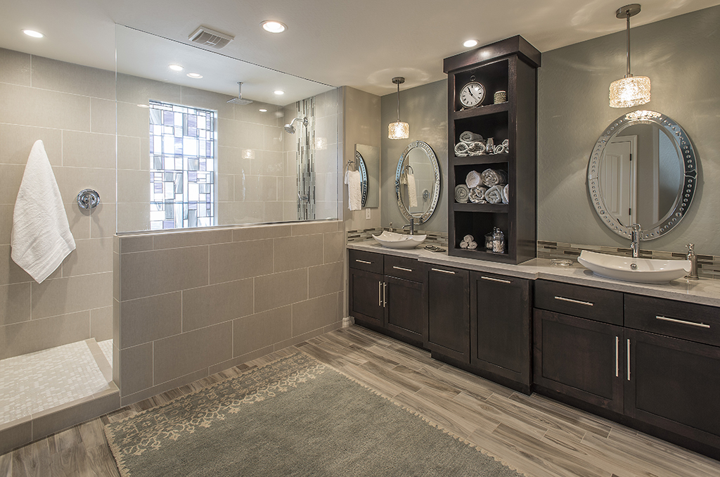 Design My Bathroom .
