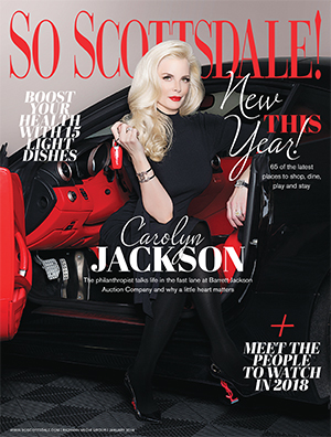 so-scottsdale-magazine-interiors-remembered-featured-article