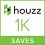 houzzbadge_1k-saves-likes_90x90