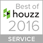 houzzbadge_best-of-2016_90x90