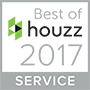 interiors-remembered-best-of-houzz-2017