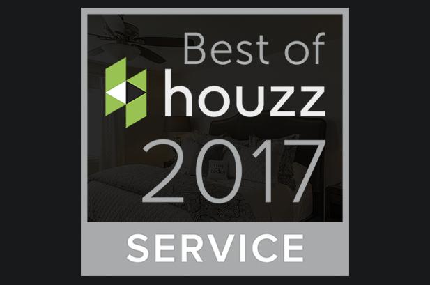 InteriorsRememered-BestofHouzz-interior-designer-2017