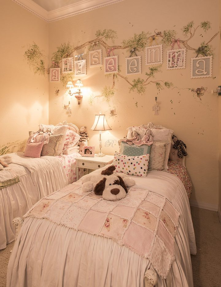 childrens-room-interior-design