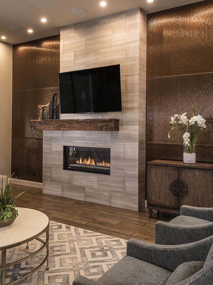 Fireplace-Redesign