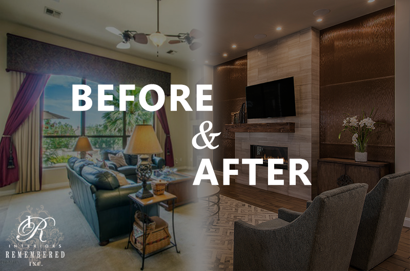 ahwatukee-foothills-interior-design-before-after