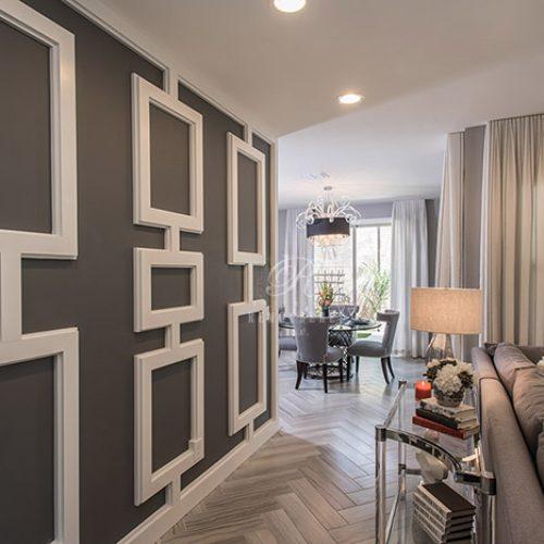 interior-design-living-room-wall-1