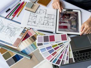 interior designers near me