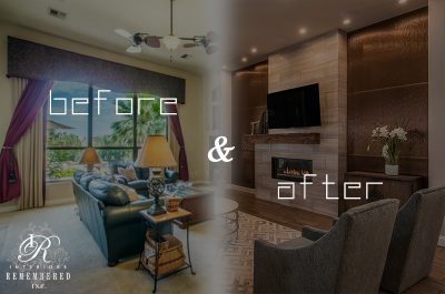 Before and After-Title Image-Modern-text