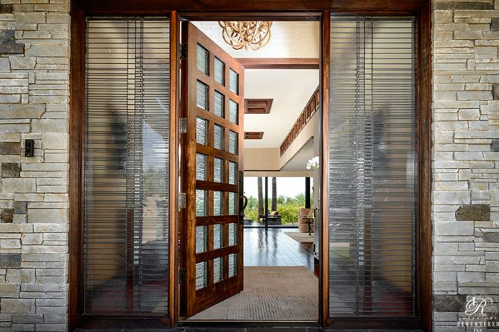 interior-design-paradise-valley-entry-way-hand-crafted