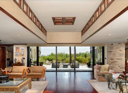 interior-design-living-room-paradise-valley