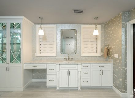 paradise-valley-interior-design-custom-bathroom-remodel