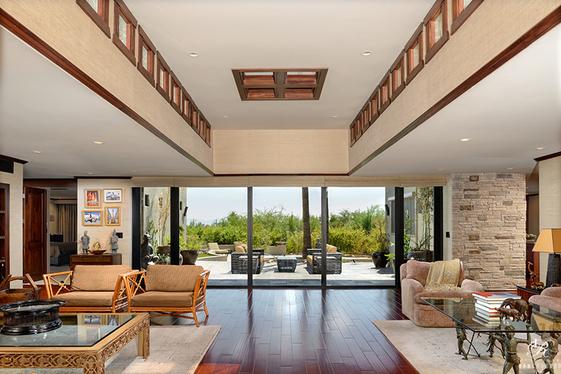 Aging In Place With The Help Of An Interior Designer