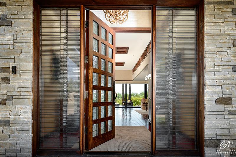 Premium Scottsdale Interior Design