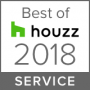 best-of-houzz-2018-interior-design