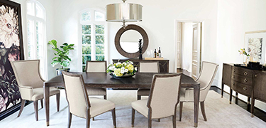interior-design-scottsdale-residential