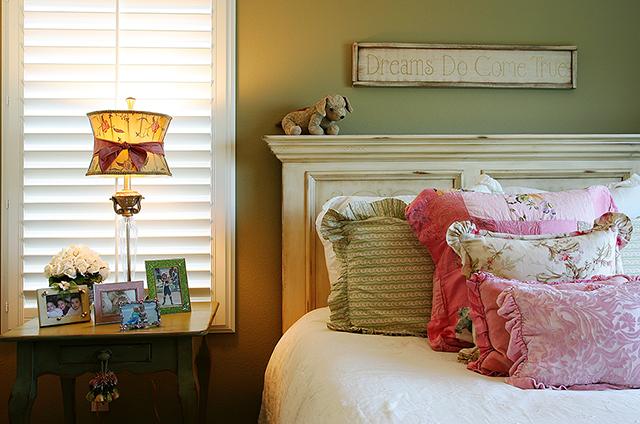 Family Friendly Interior Design Options