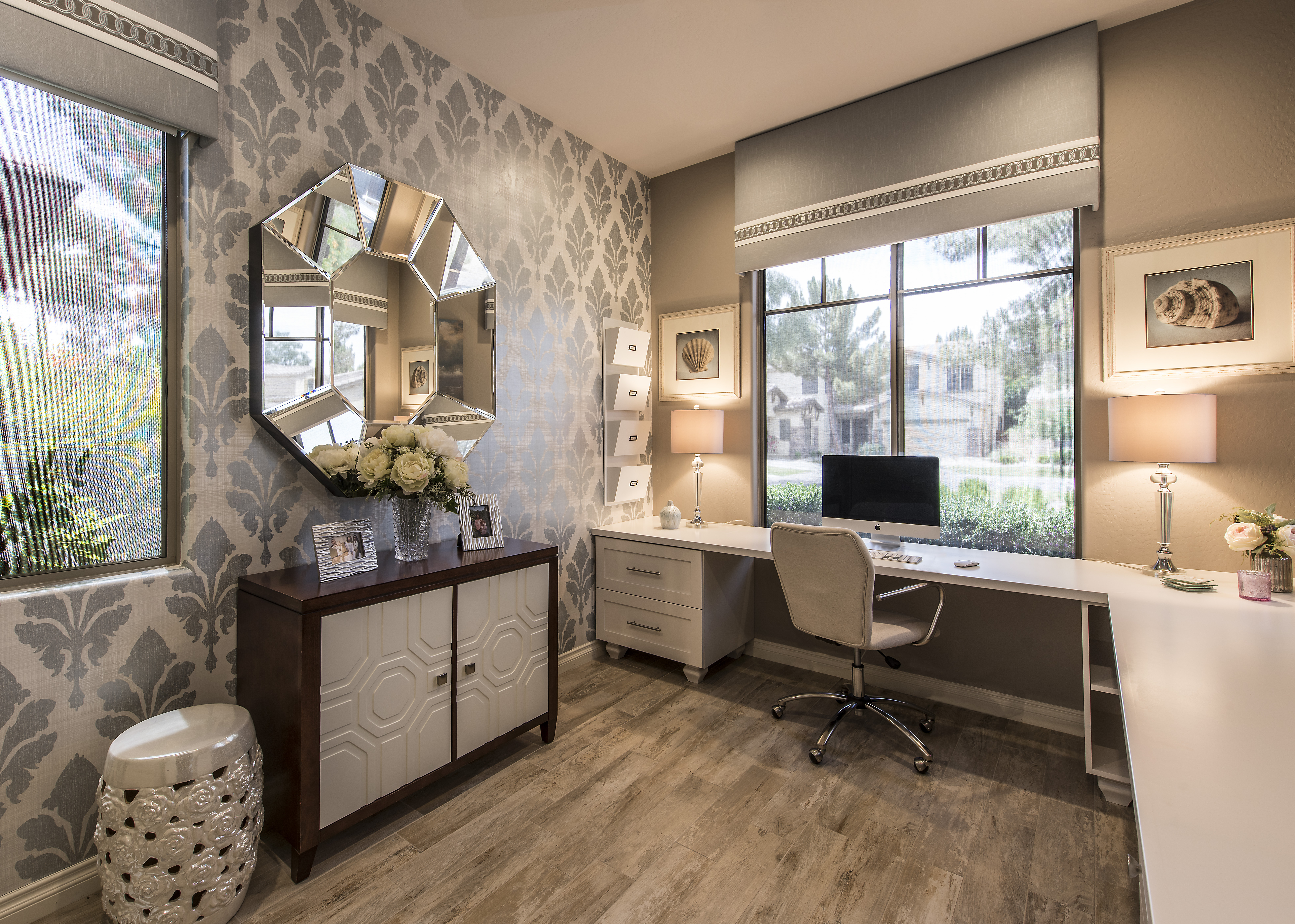 Tips When Remodeling Your Home Office