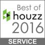houzzservice2016