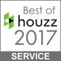 houzzservice2017