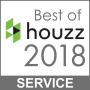 houzzservice2018