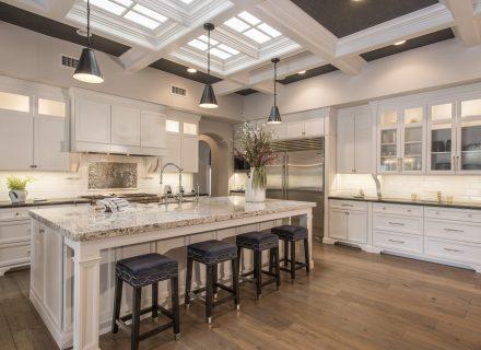 paradise-valley-kitchen-angle