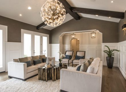 paradise-valley-living-room