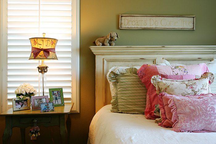 Interior-design-san-diego-bedroom