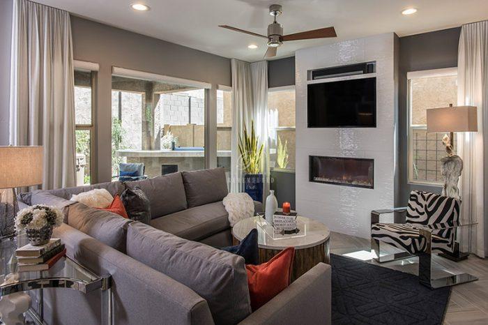 Scottsdale-interior-design-custom-living-room