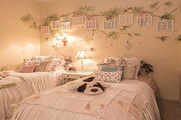 childrens-room-design-featured