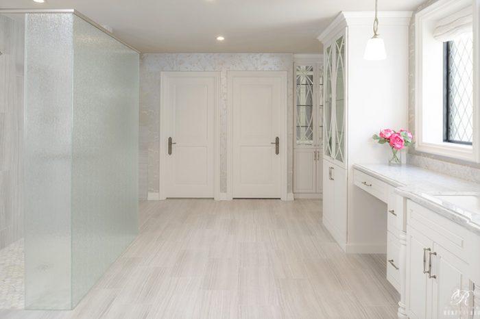 paradise-valley-interior-design-bathroom-entry